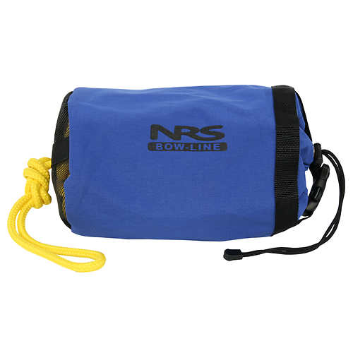 NRS Bow Line Bags
