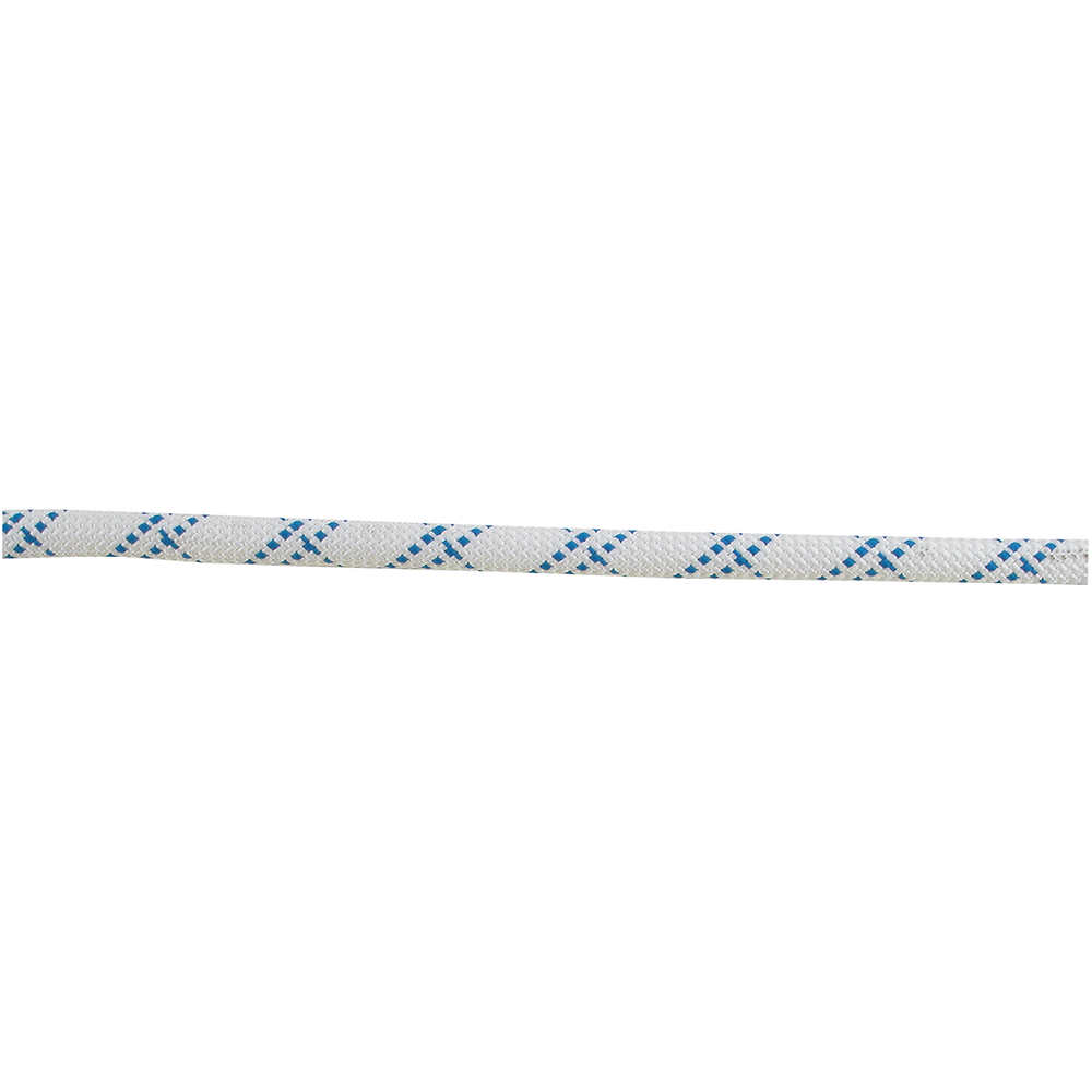 Sterling Static Rope 1/2""