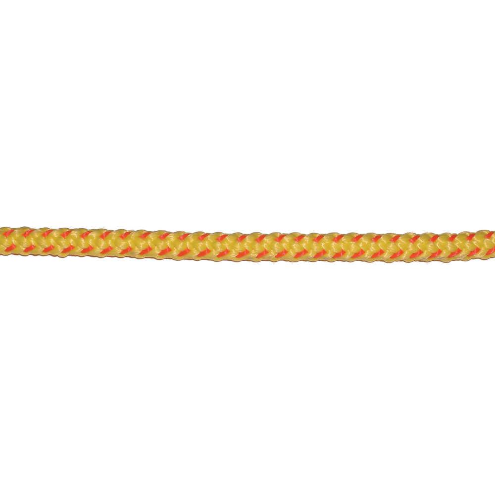 Rescue Rope 3/8'' NFPA