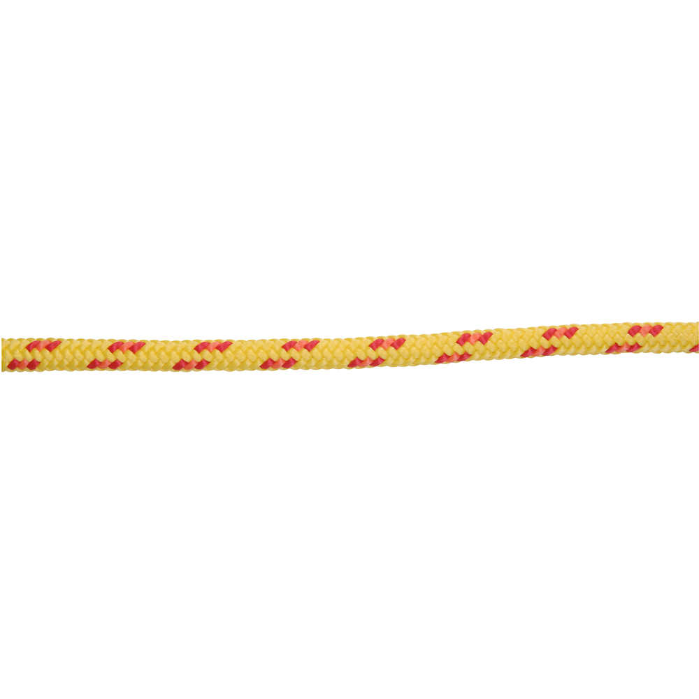 Sterling UltraLine Water Rescue Rope 3/8""