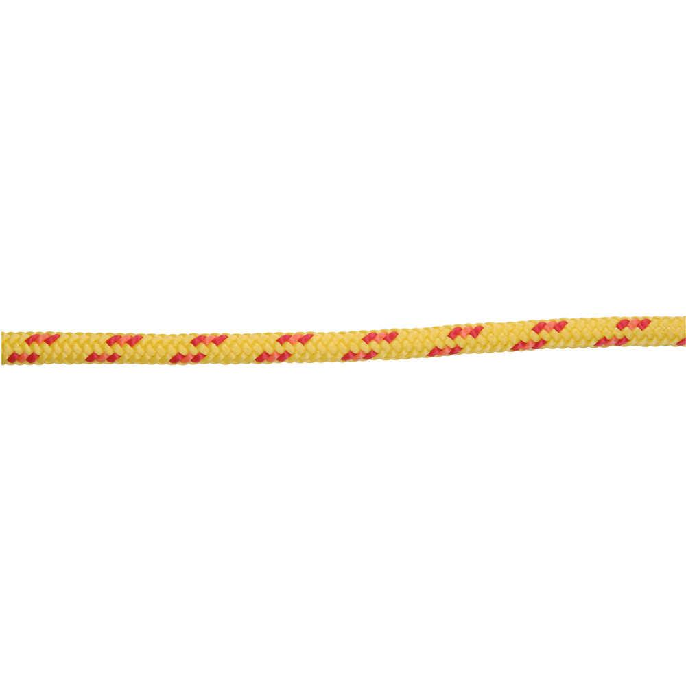 """Dyneema Rope 3/8"""""""