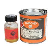 Stabond Adhesive
