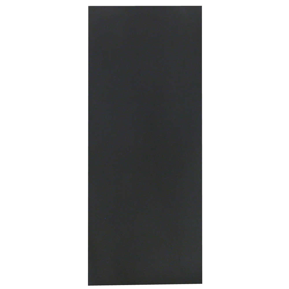"NRS Pennel Orca Floor Material - 6"" x 18"""