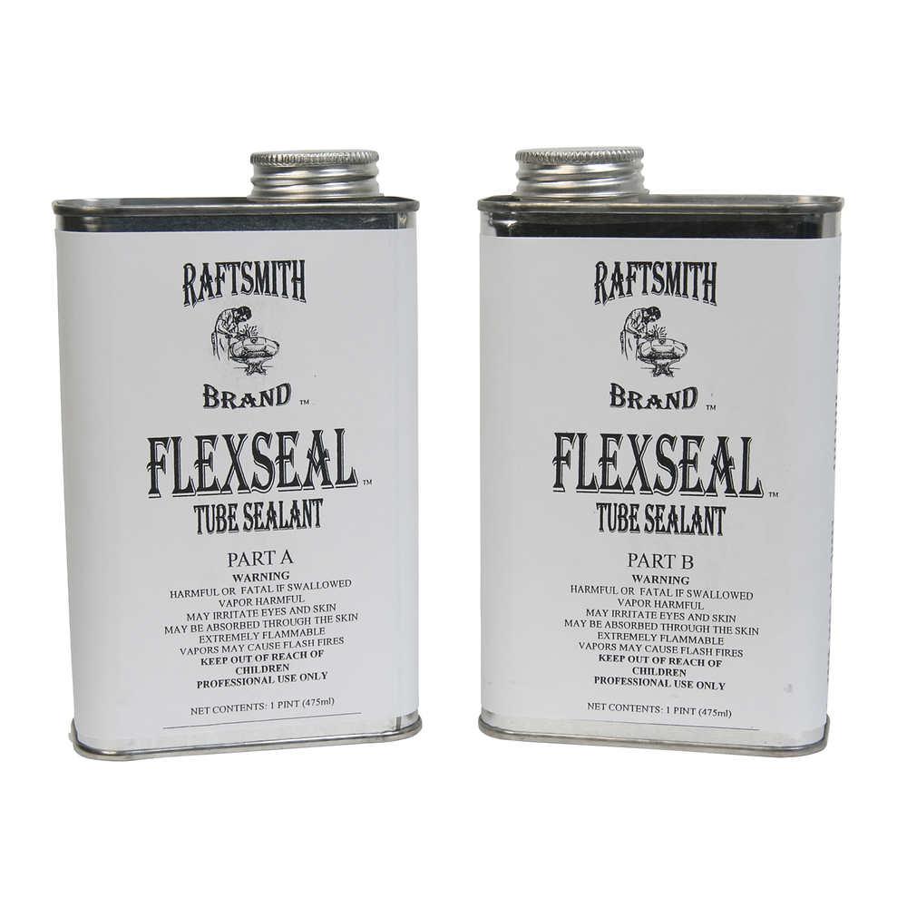 Raft Sealant Kit