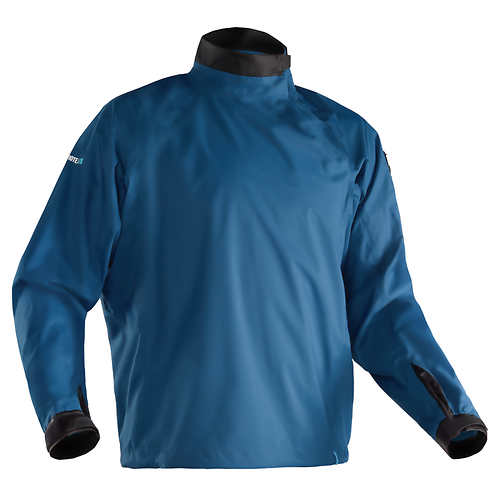 NRS Men's Endurance Splash Jacket - Closeout