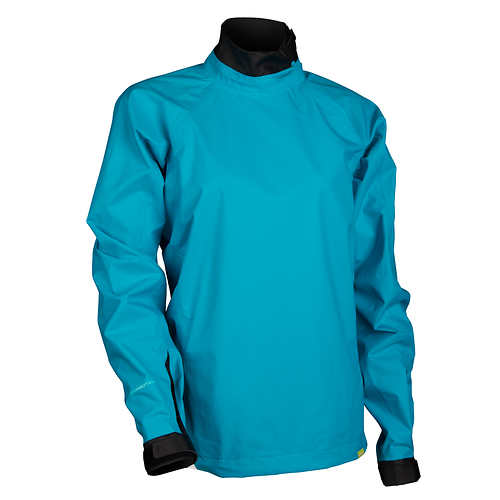 NRS Women's Endurance Jacket - Closeout