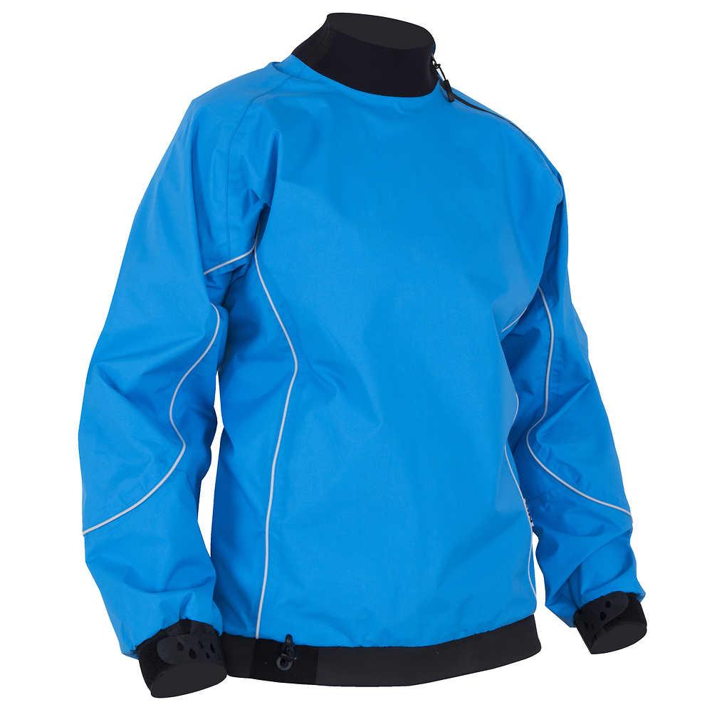 NRS Women's Powerhouse Jacket