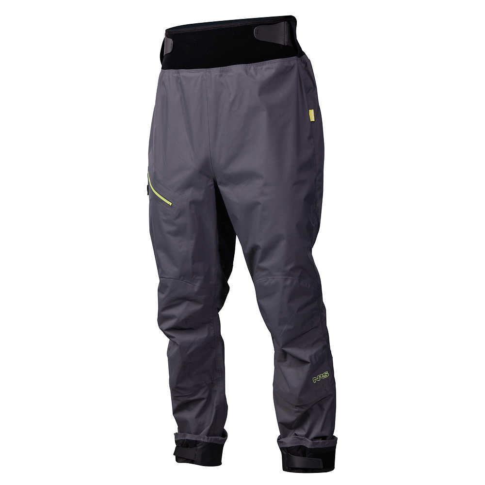 NRS Men's Endurance Splash Pants - Closeout