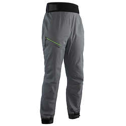 NRS Men's Endurance Splash Pants