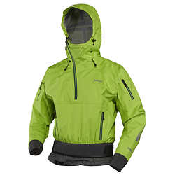 NRS Orion Paddling Jacket