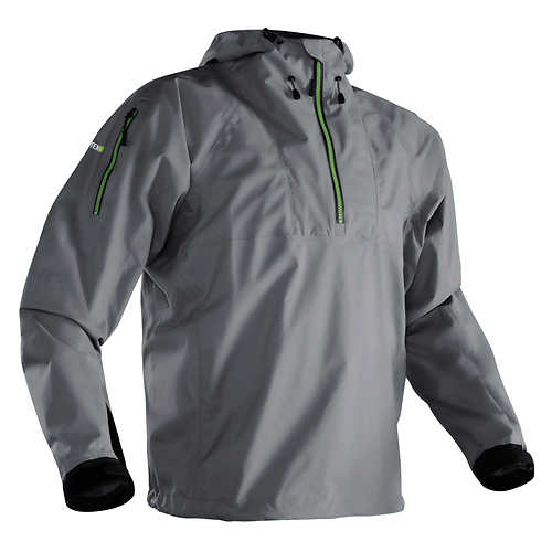NRS High Tide Splash Jacket - Closeout