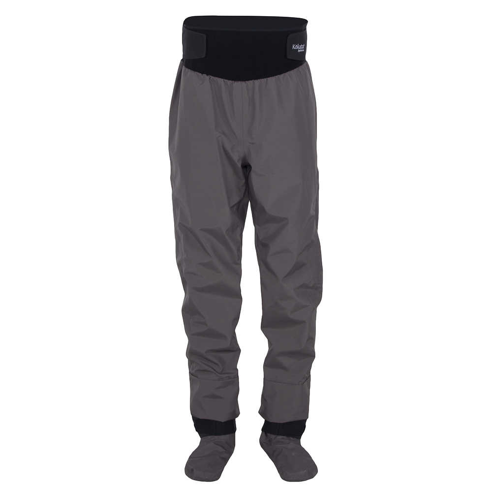 Kokatat Hydrus 3L Tempest Dry Pants with Socks
