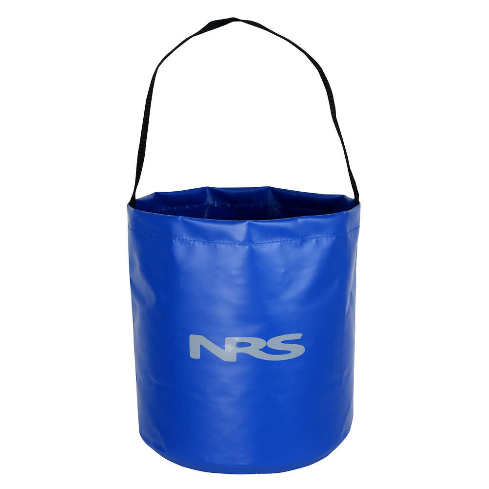 NRS Bail Pail Water Container
