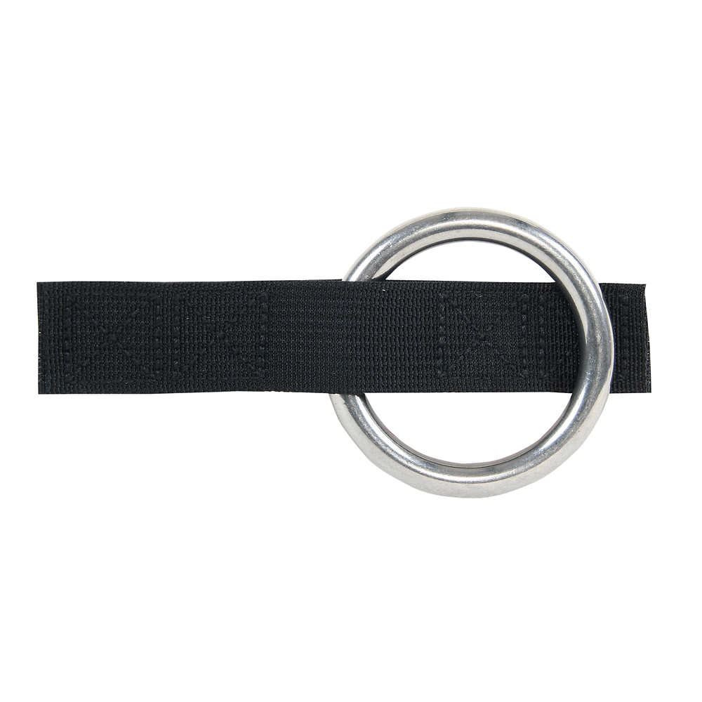 Replacement Ring for Rescue PFDs