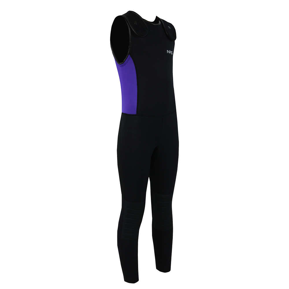 NRS Youth Farmer Bill Wetsuit