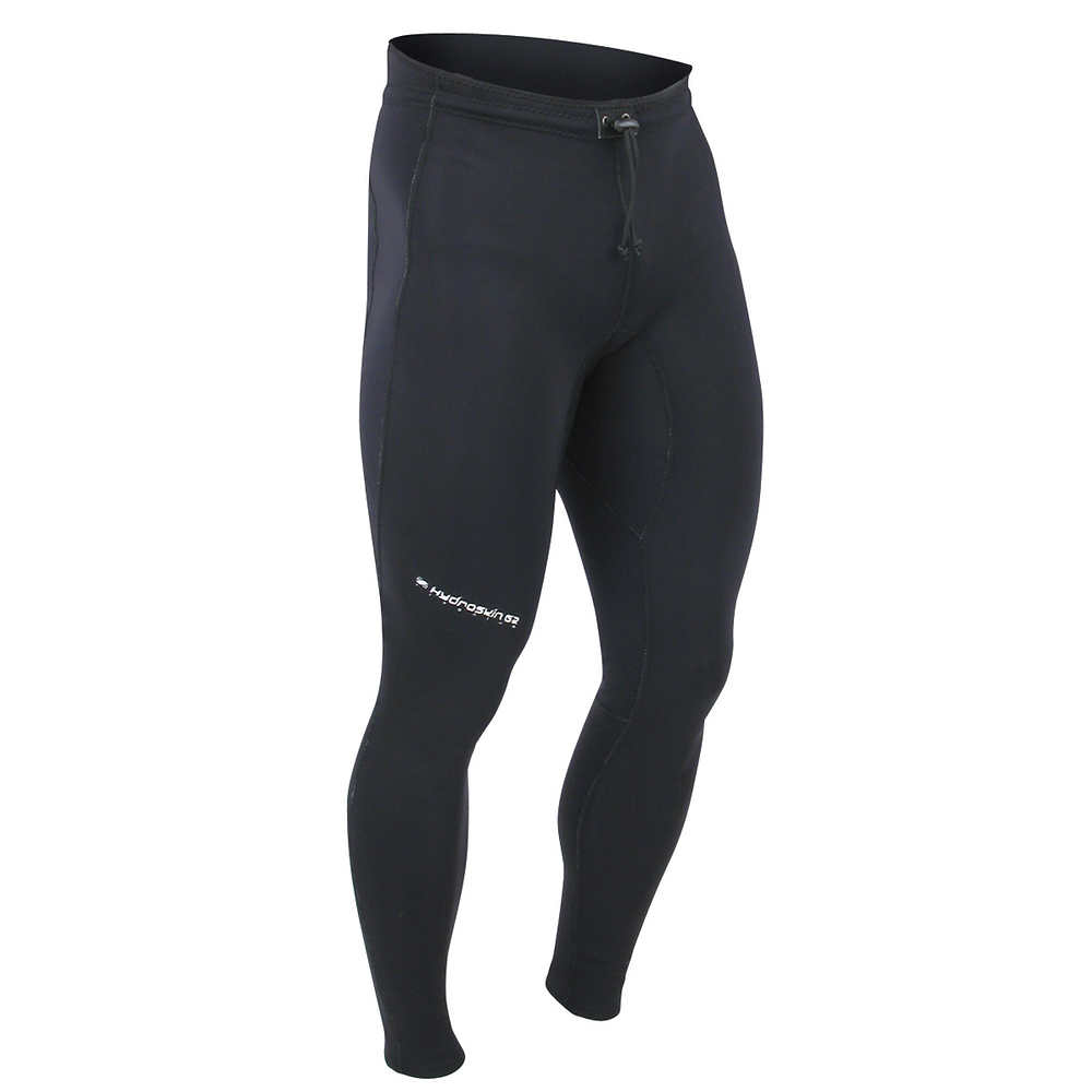 NRS Men's HydroSkin Pants