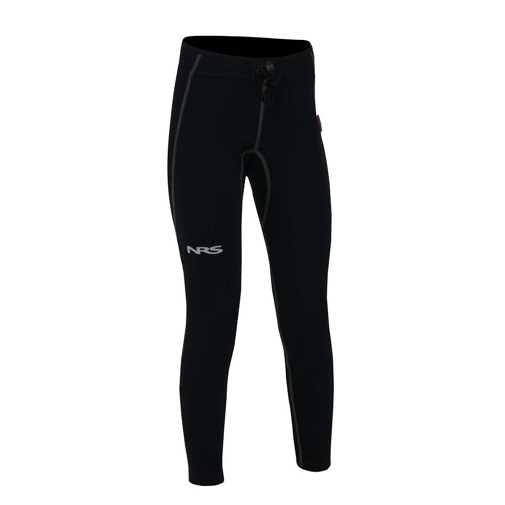 NRS Youth KidSkin Pants