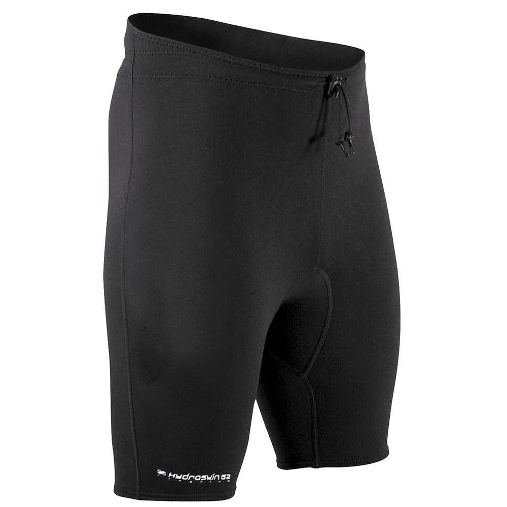NRS Men's HydroSkin Shorts