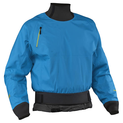 NRS Stampede Jacket L/S