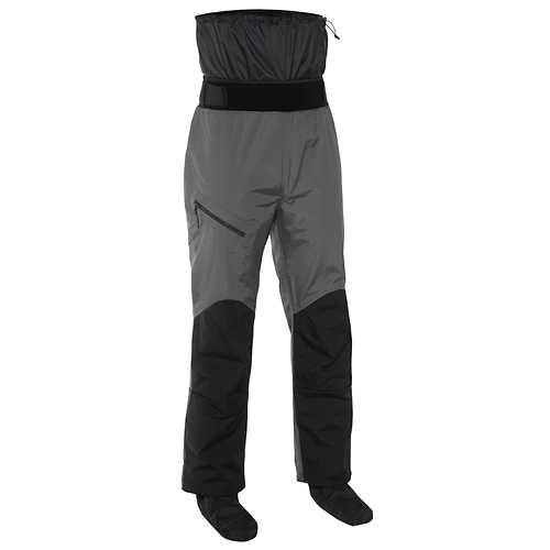 NRS Freefall Dry Pant