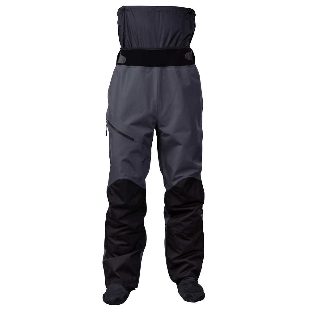 NRS Men's Freefall Dry Pants