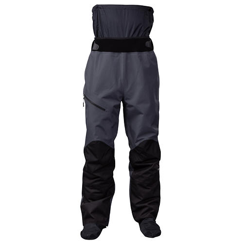 NRS Freefall Dry Pants