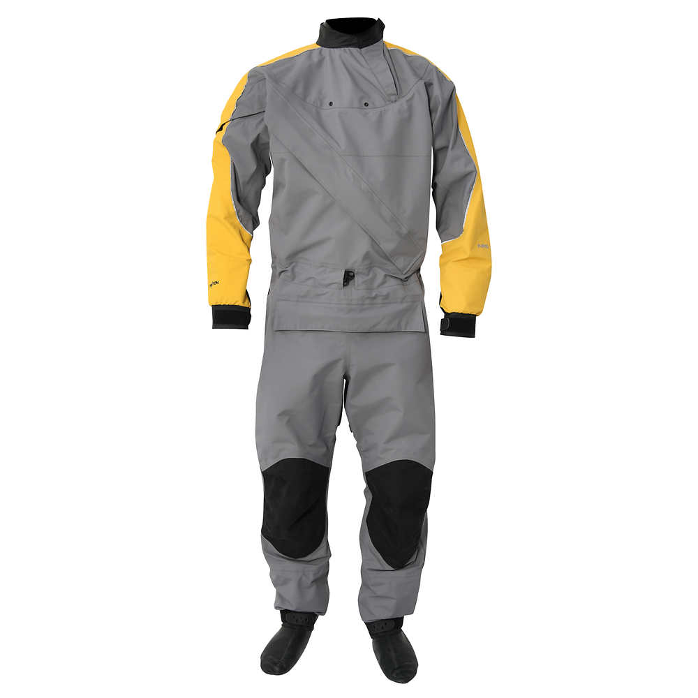 NRS Extreme Relief Drysuit