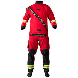 Rescue Drysuits
