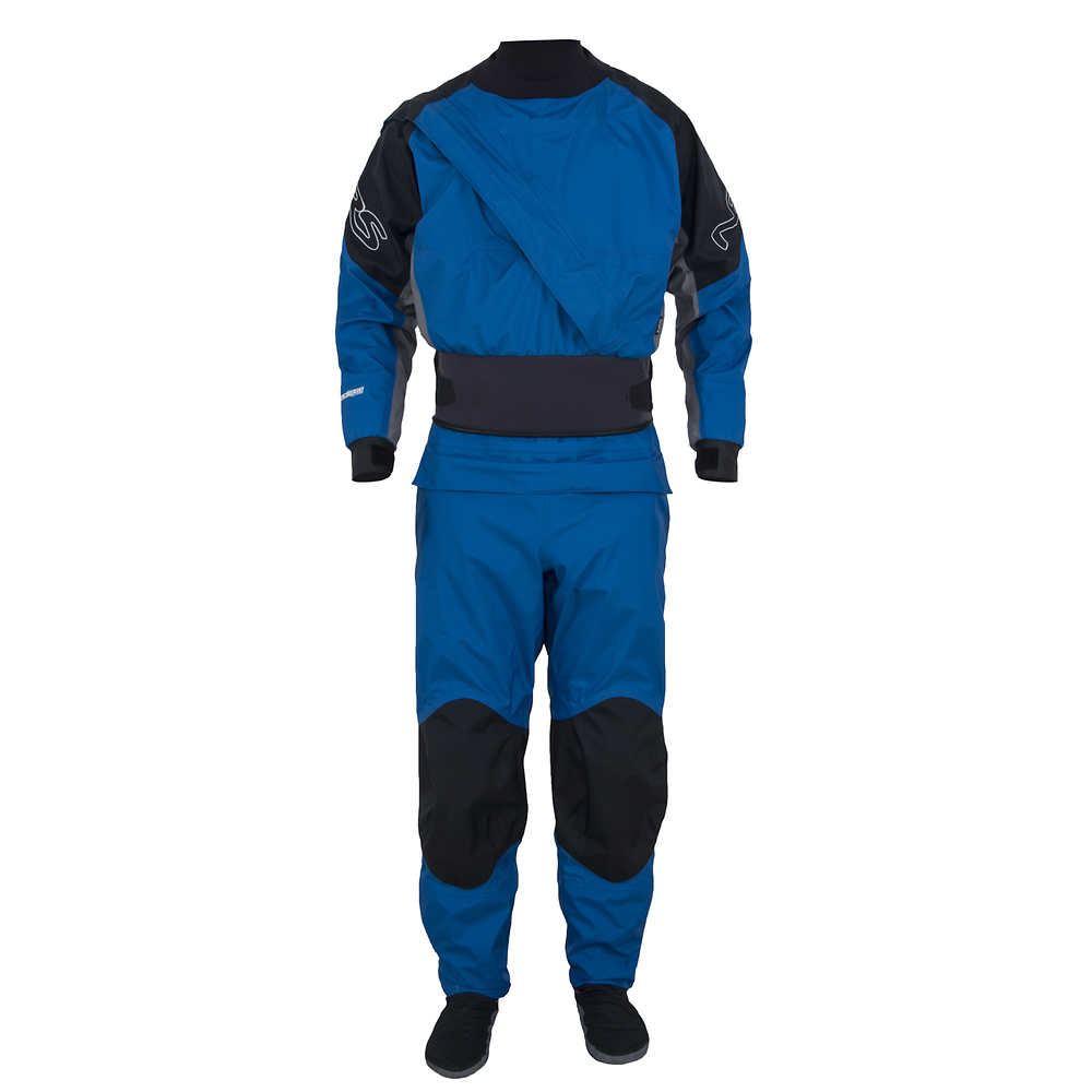 Kayaking Drysuit Watersports To Be Distributed All Over The World Nrs Crux Suit