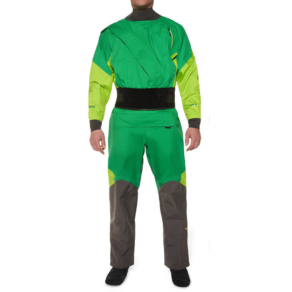 Drysuit Kayaking Watersports To Be Distributed All Over The World Nrs Crux Suit