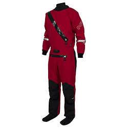 NRS Explorer Paddling Suit - Closeout