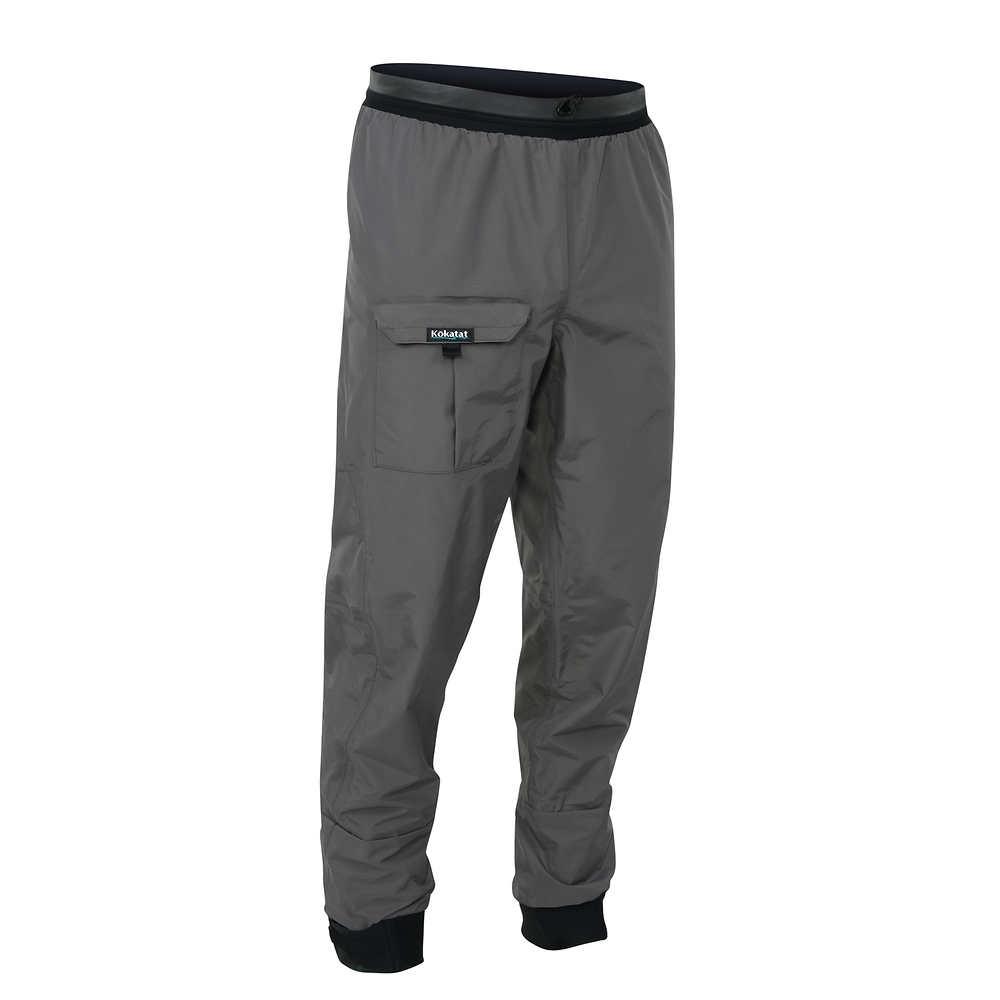 Kokatat Swift Dry Pants