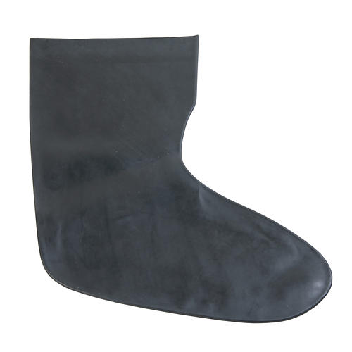 NRS Latex Drysock