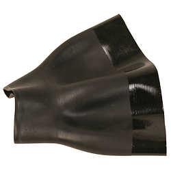 NRS Latex Wrist Gasket