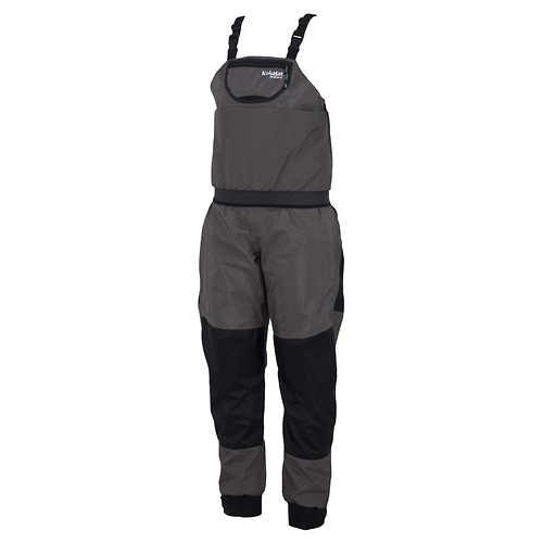 Kokatat Hydrus 3L Whirpool Bib Dry Pants - Closeout