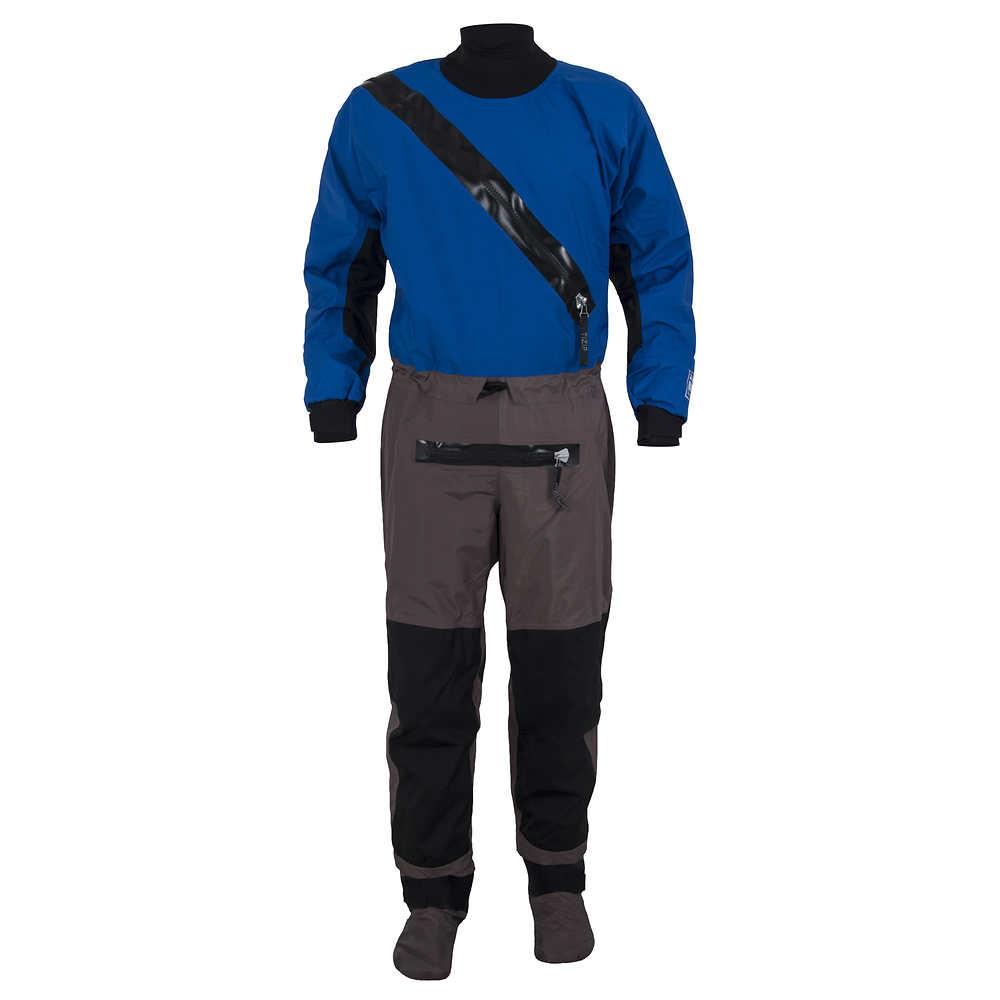 Kokatat Men's SuperNova Semi-Drysuit