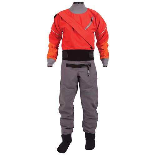 Kokatat Men's Gore-Tex Meridian Drysuit