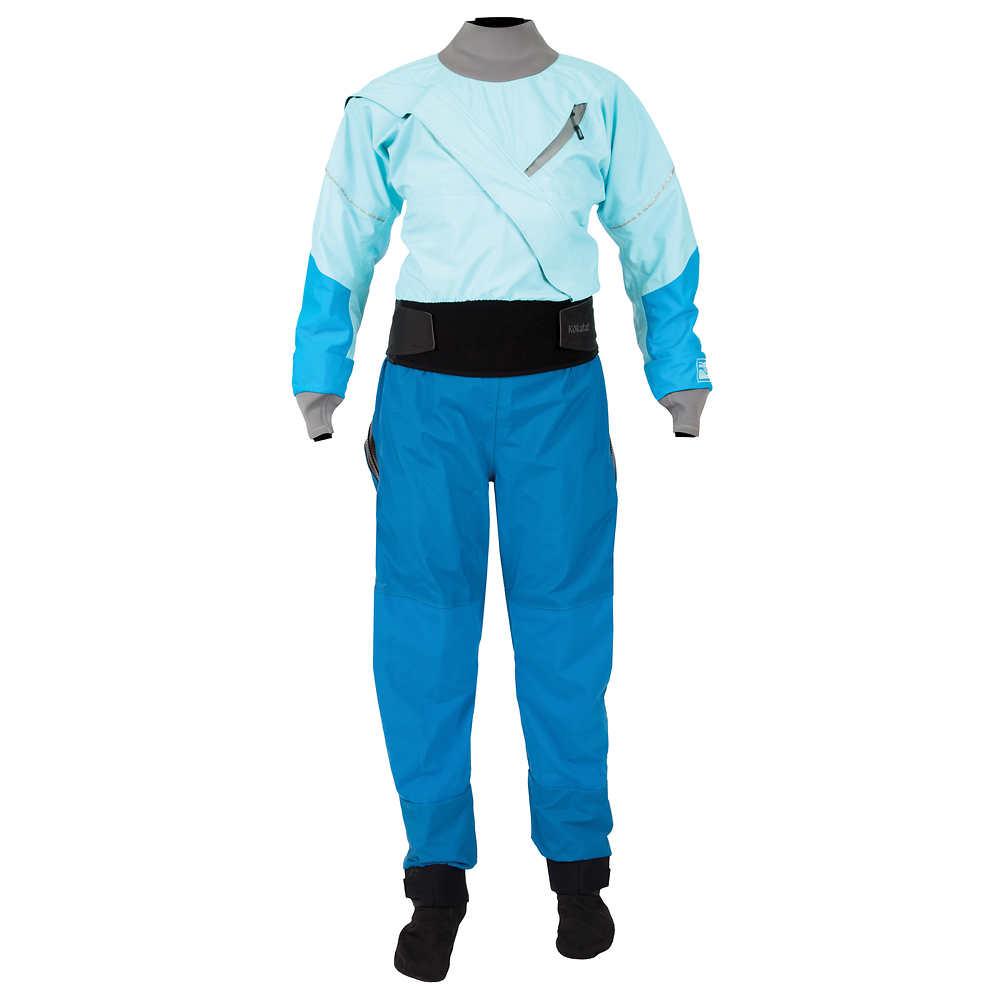 Kokatat Women's Gore-Tex Meridian Drysuit
