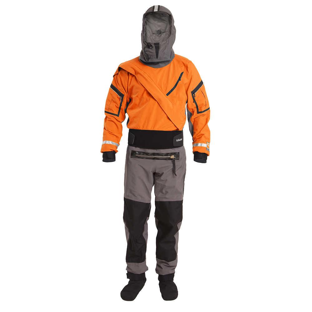 Kokatat Men's Expedition Drysuit