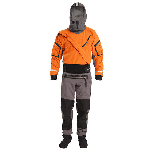 Kokatat Gore-Tex Expedition Dry Suit