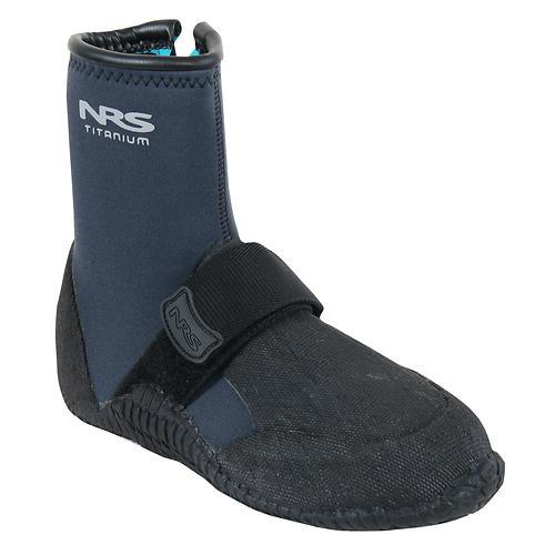 NRS Cross 4 Wetshoe