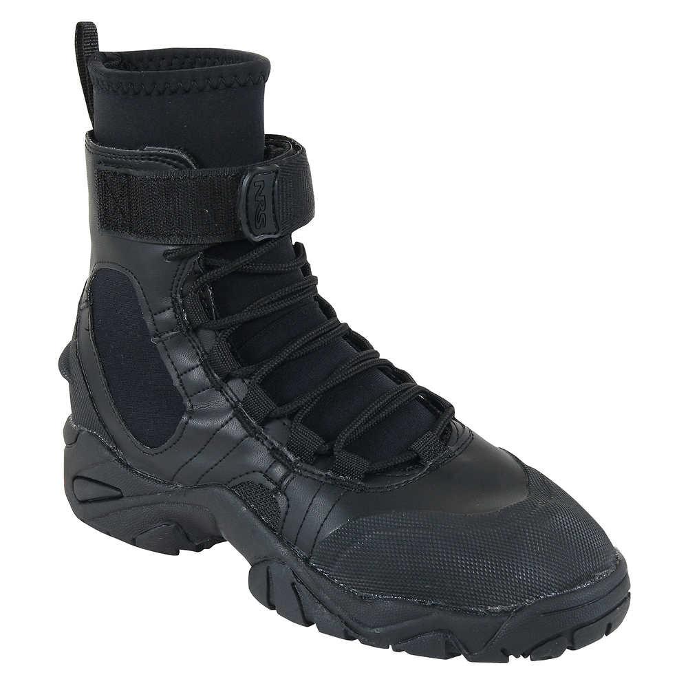 NRS Workboot Wetshoes