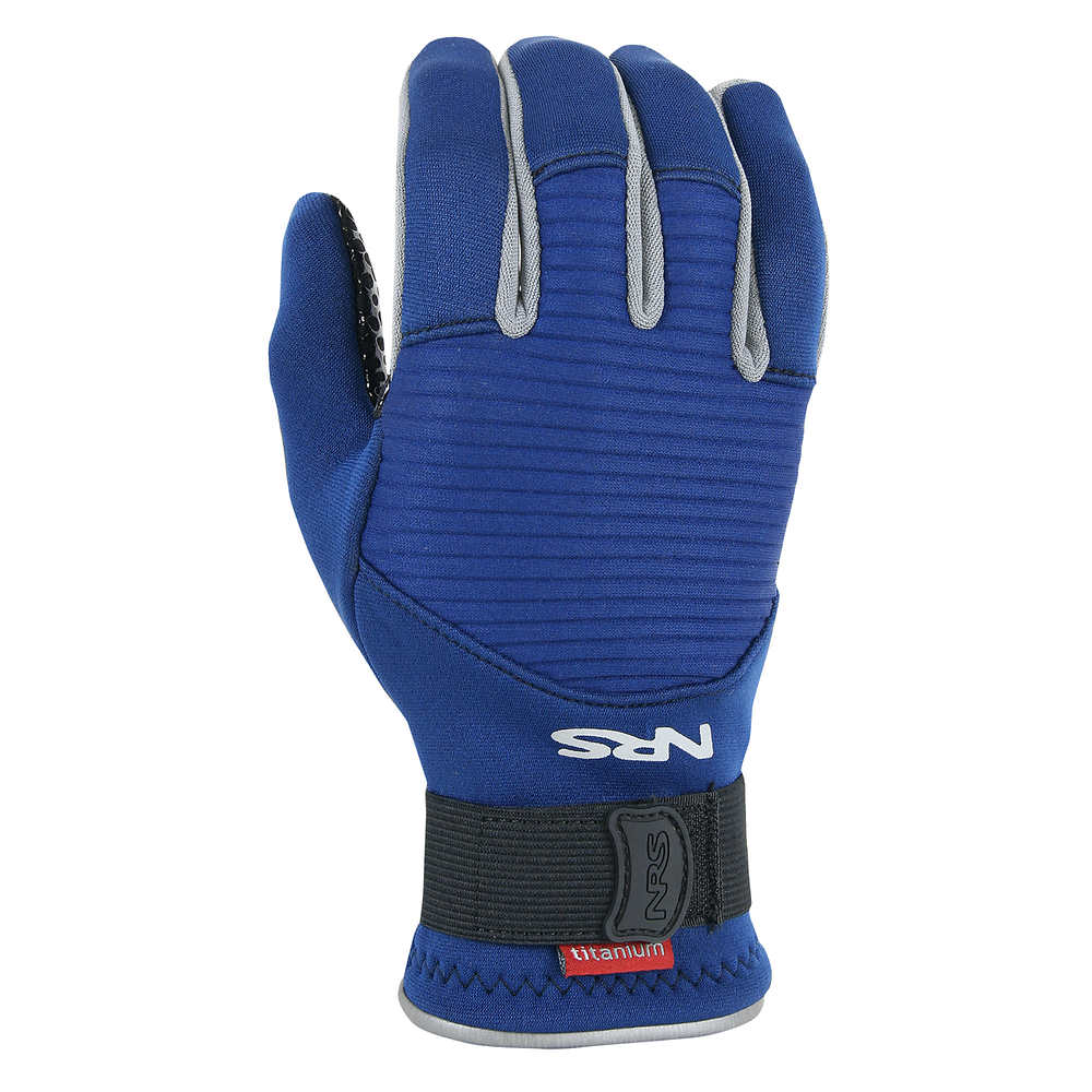 NRS Rapid Gloves - Closeout