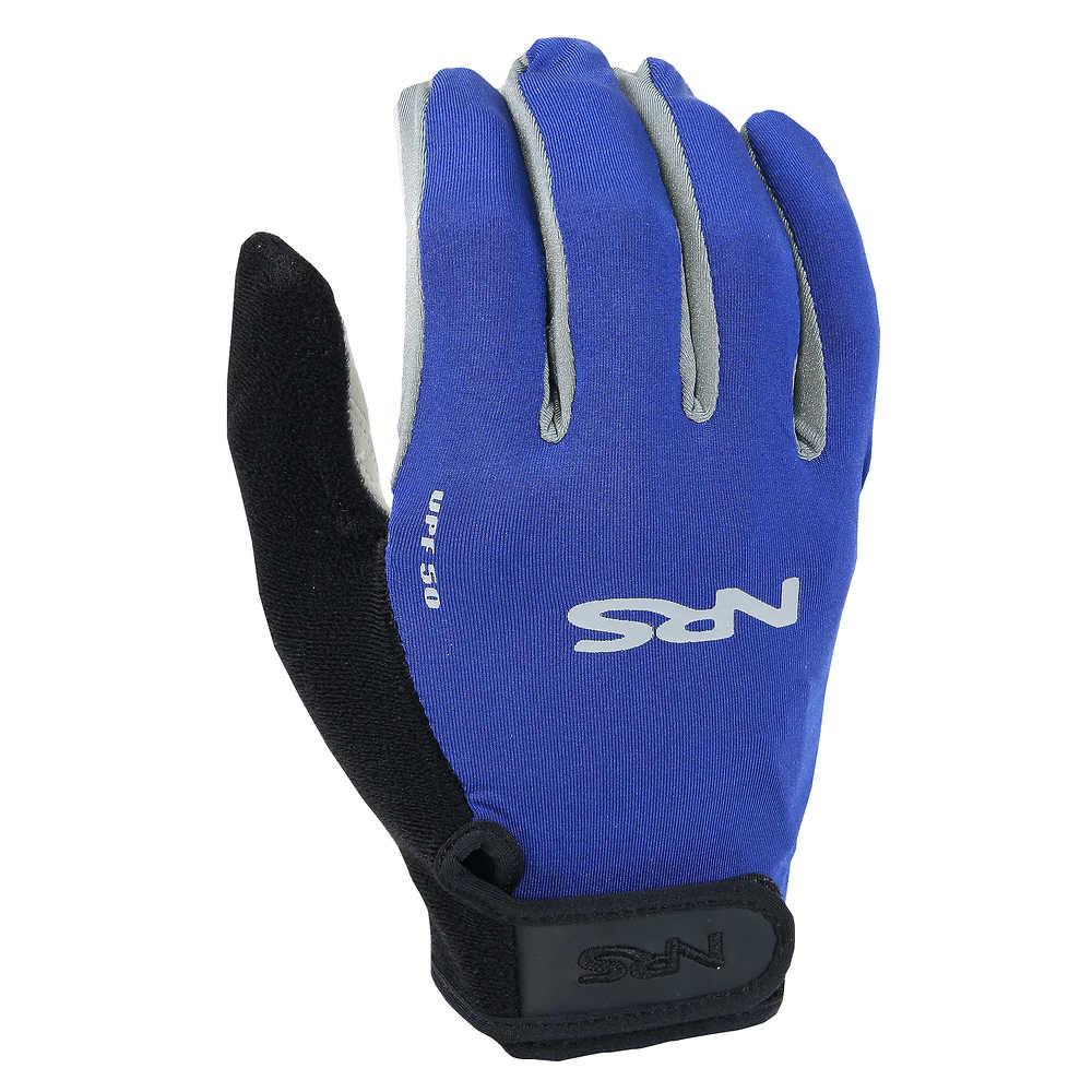 NRS Men's Rafter's Gloves