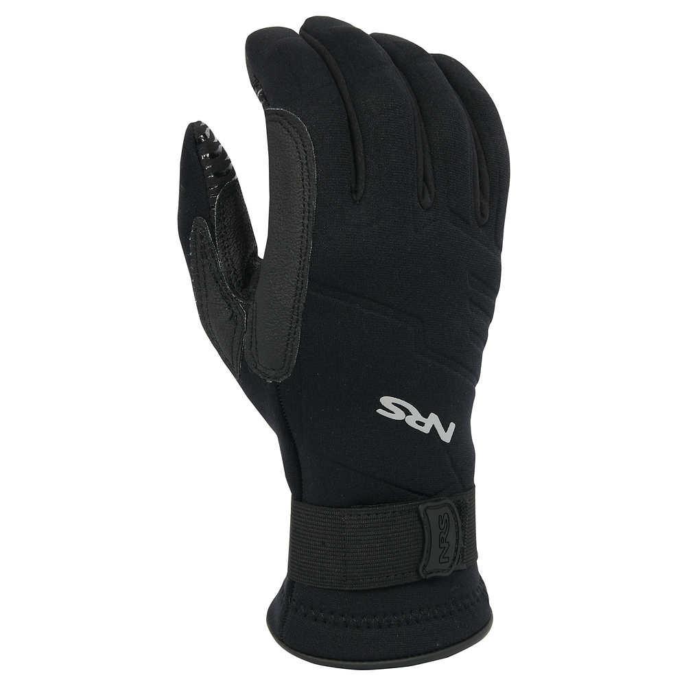 NRS Paddler's Gloves