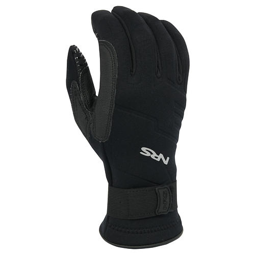 NRS Paddlers Glove