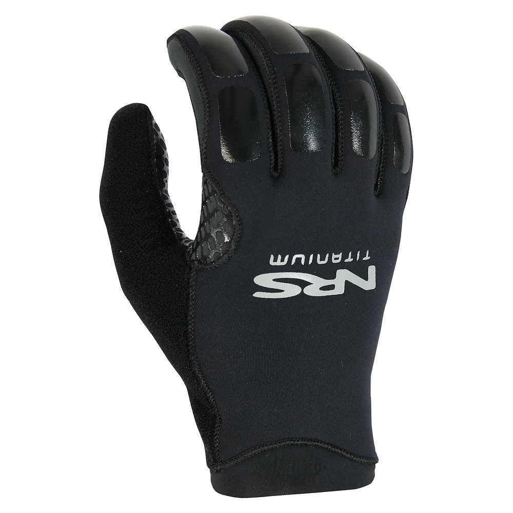 NRS Natural Gloves - Closeout