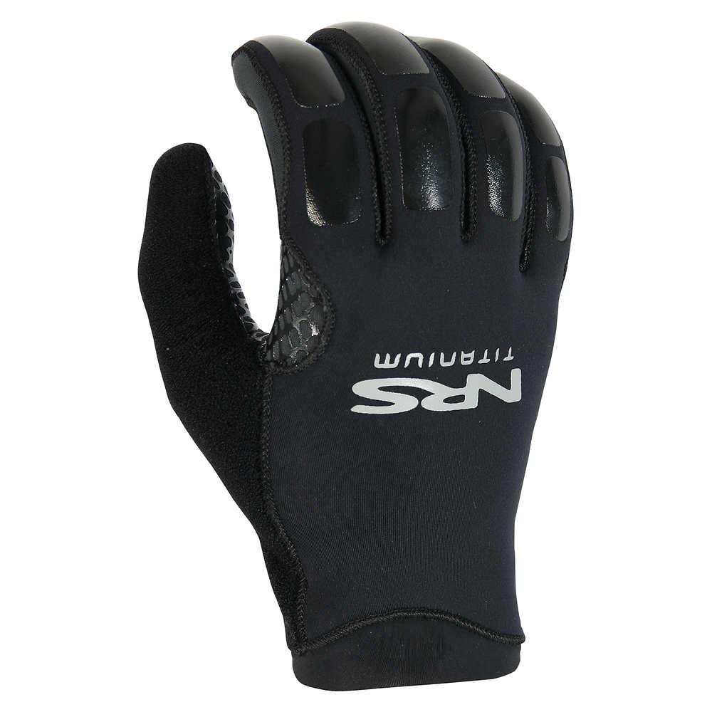 NRS Natural Gloves