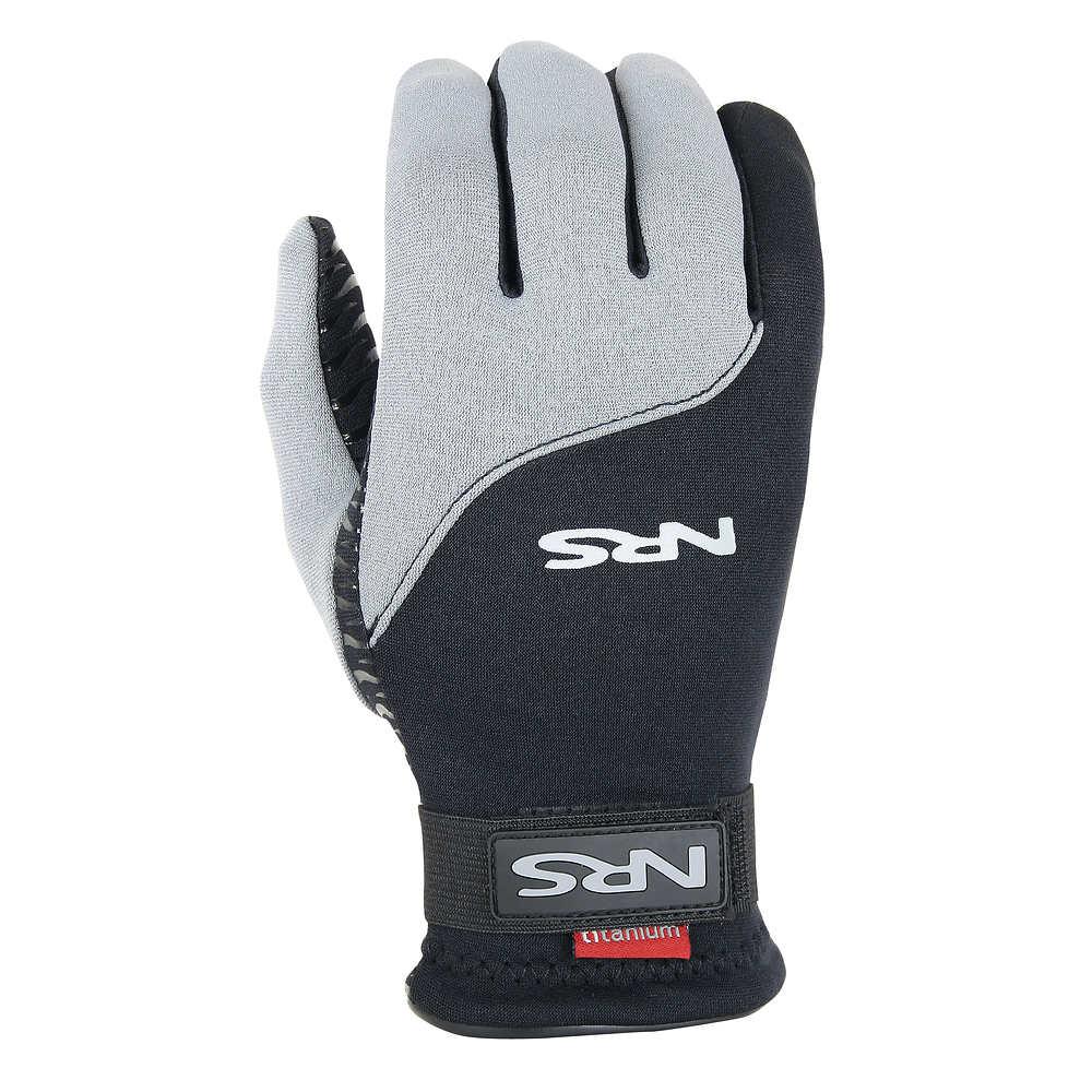 NRS Crew Gloves