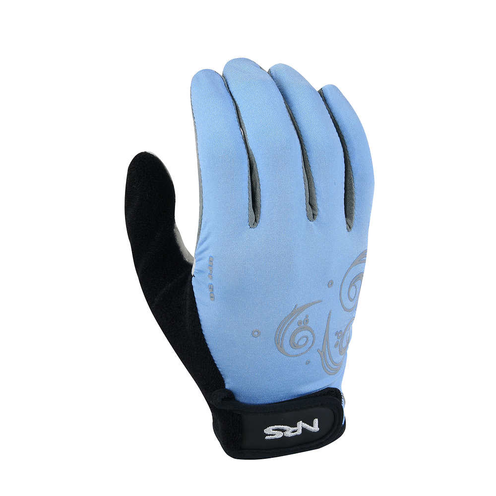 NRS Women's Rafter's Gloves